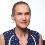 Georgie Heartbeat Victoria Board Member